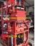 Оборудование Для Производства Евроблоков И Теплоблоков Под Мрамор