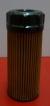 фильтры всасывающие сетчатые 8-80, 8-160, 10-80, 10-160, 20-80, 20-160, 40-80, 40-160, 80-80, 80-160