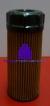 Продадим  Фильтры Всасывающие Сетчатые 8-80, 8-160, 10-80, 10-160, 20-80, 20-160, 40-80, 40-160, 80-80, 80-160